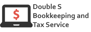 Double-S-Bookkeeping-logo